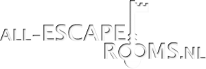 logo-all-escaperooms-white-400p